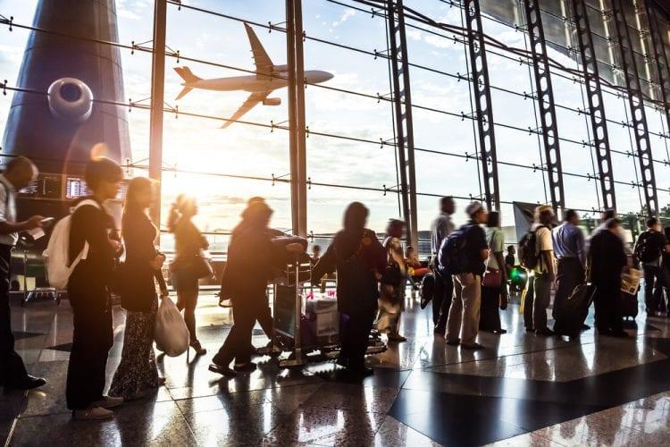 Cómo será el turismo este verano