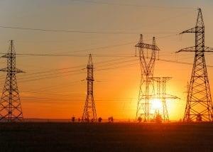 E-Redes (HC Energía)