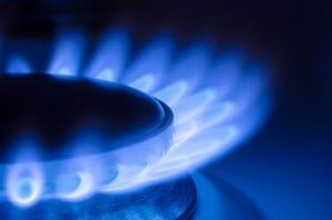 Precio del kWh de Repsol