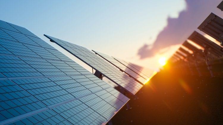 La irrupción de Capital Energy en el mercado energético