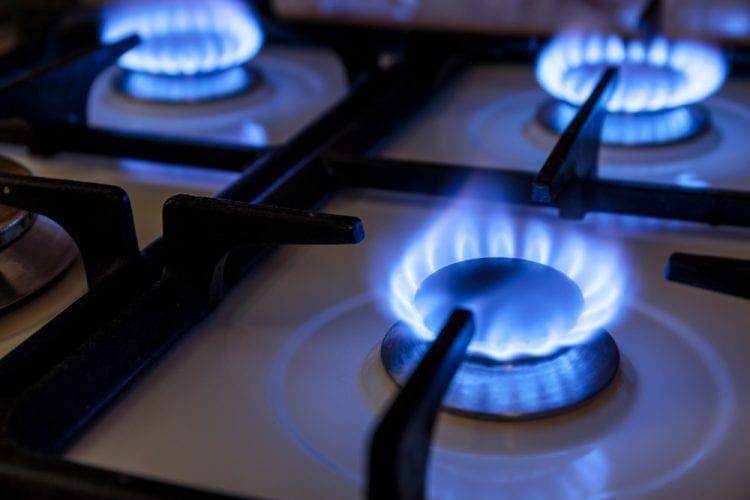 acuerdo gas argelia españa