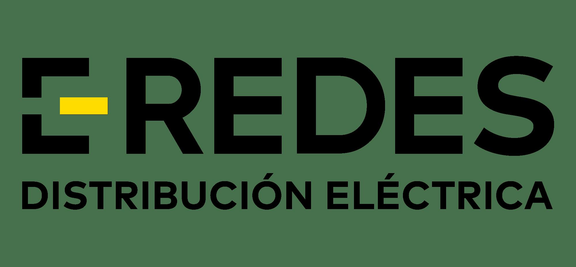 e-redes (hc energia)